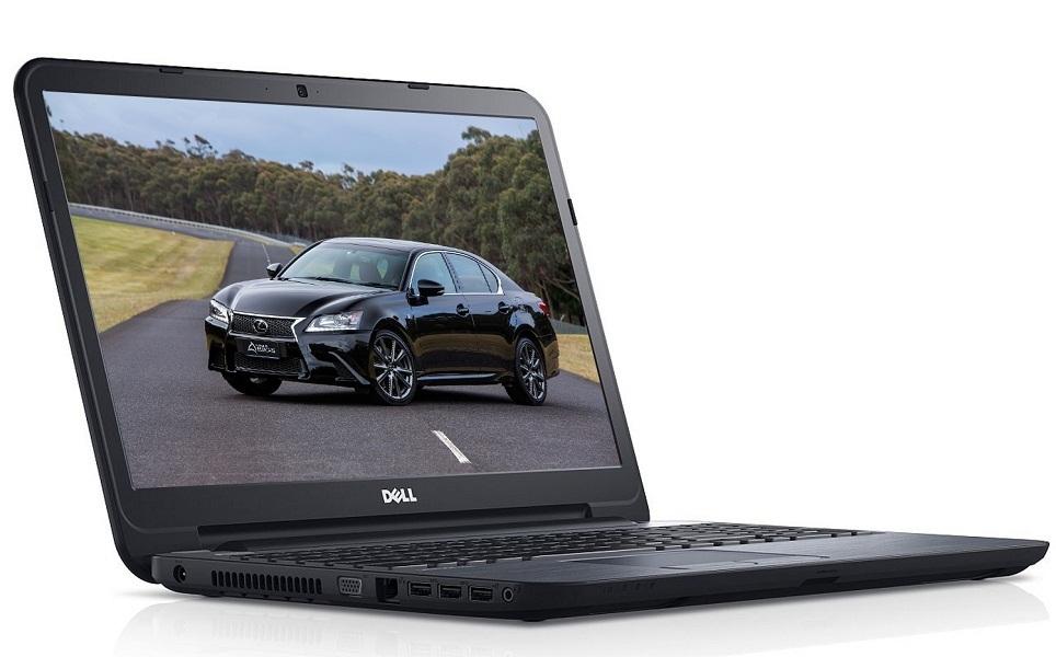 Máy tính xách tay Dell Latitude N3440 - phong cách mạnh mẽ, sang trọng, thời trang, đơn giản nhưng tinh tế bên cạnh cấu hình mạnh mẽ, laptop Dell Latitude N3440