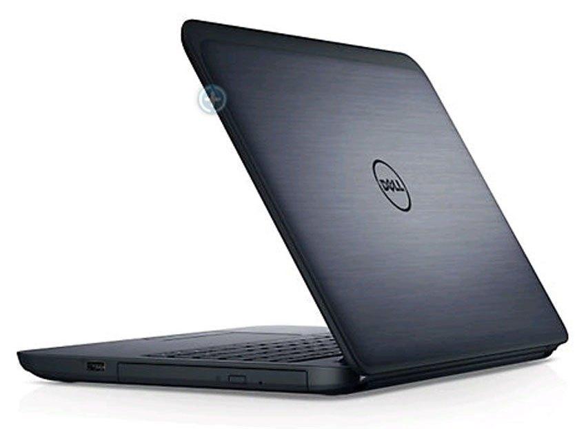 Máy tính xách tay Dell Latitude N3440 - tản nhiệt tốt, Pin 4cell, laptop Dell Latitude N3440