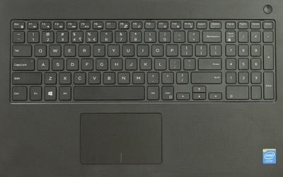 Mua Laptop Dell Inspiron 3551 ở đâu tốt?
