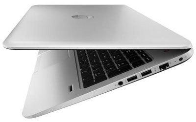 Máy tính xách tay HP ENVY 15-K211TX-L1J71PA khuyến mãi hấp dẫn