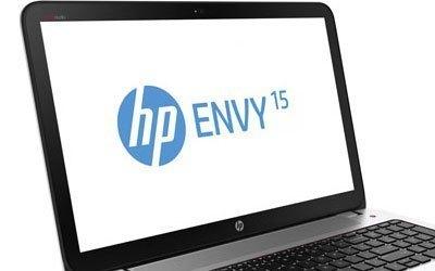 Laptop loại nào tốt? Laptop HP ENVY 15-K211TX-L1J71PA