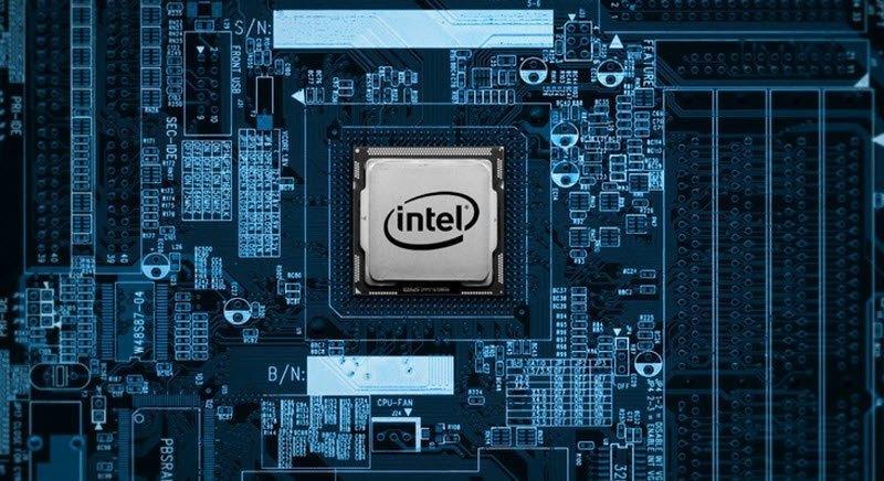 Máy tính xách tay HP Pavilion P249TX trang bị chip Intel Core i7