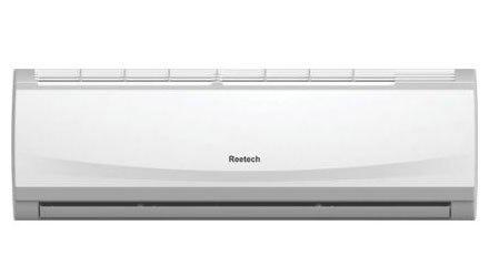 Máy lạnh Reetech RT12-DD 1.5 ngựa (1.5HP)