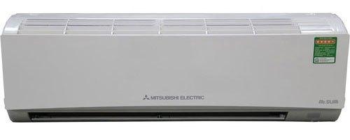Có nên mua máy lạnh Mitsubishi GH10VA