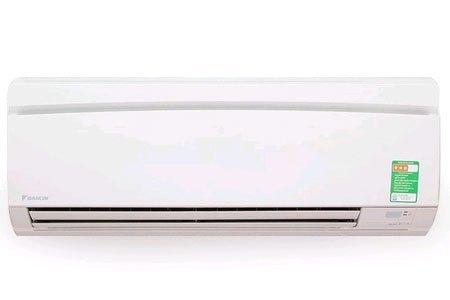 Máy lạnh Daikin FTNE25MV1V9 - Vận hành tốt