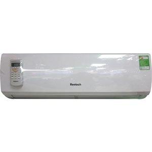 Máy lạnh Reetech RT12-CD/RC12-CD giá hấp dẫn, lắp đặt và giao nhận mọi nơi.
