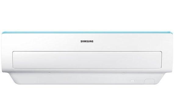 Mua máy lạnh loại nào tốt? Máy lạnh Samsung AR09JCFSSURNSV 1 ngựa