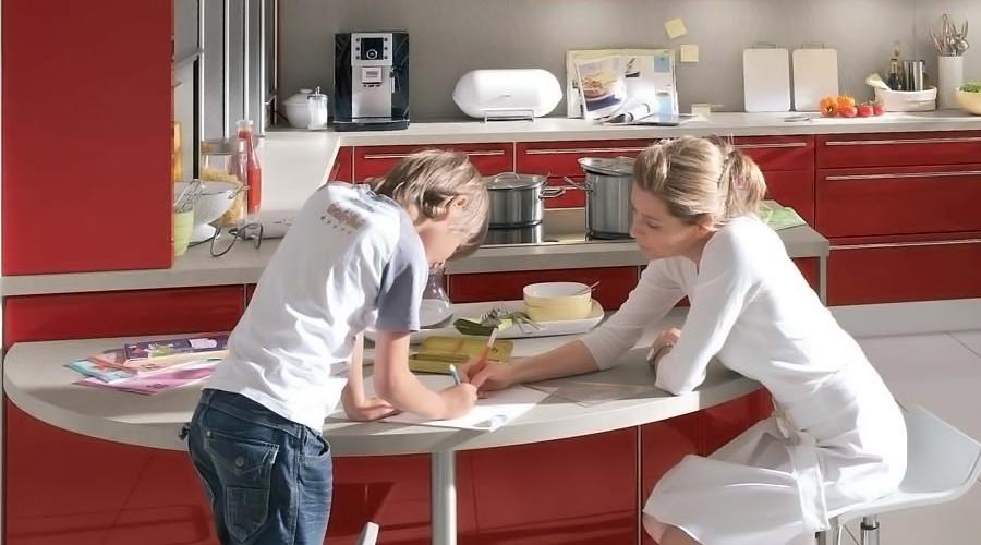 Mua tủ lạnh ở đâu tốt? Tủ lạnh Aqua 110 lít AQR-125BN xám nhạt