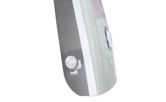 Máy nước nóng Centon GD600EP_RS có bơm trợ lực