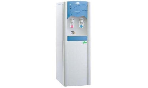 Máy lọc nước CNC 3000POU xanh giá tốt tại nguyenkim.com