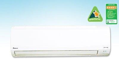 Máy lạnh Daikin FTKC25NVMV/RKC25NVMV mua ở đâu