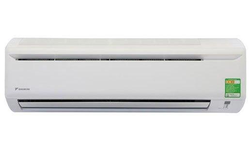 Mua máy lạnh loại nào tốt. Máy lạnh Daikin FTN35JXV1V 1.5 HP