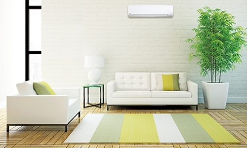 Máy lạnh Daikin FTKC25PVMV 1 HP khuyến mãi hấp dẫn