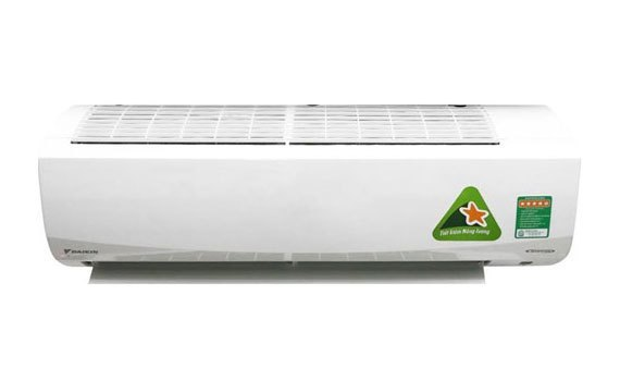 Mua Máy lạnh Daikin FTKC35PVMV 1.5 HP ở đâu uy tín?