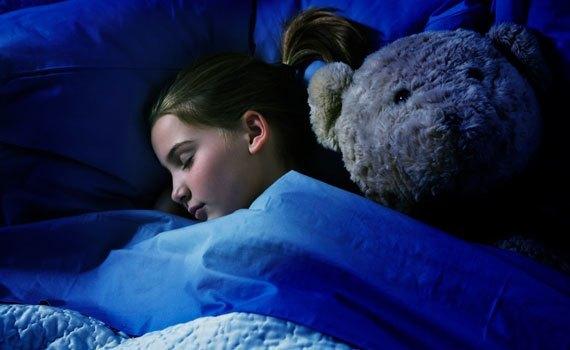 Máy lạnh Daikin FTNE25MV1V9 1 HP có chế độ ngủ ban đêm