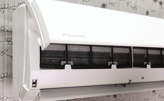 Máy lạnh Daikin FTNE25MV1V9 1 HP giá tốt tại nguyenkim.com