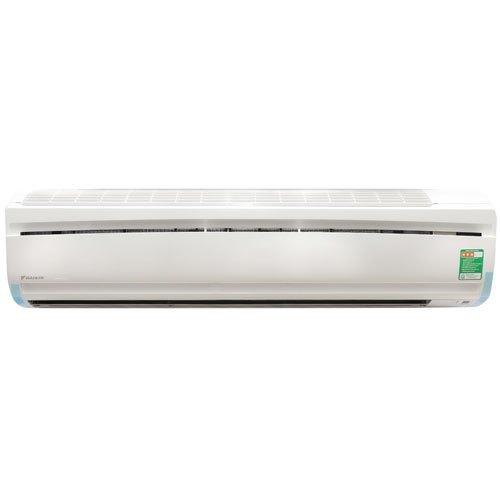 Máy lạnh Daikin FTNE60MV1V 2.5 HP giảm giá hấp dẫn tại nguyenkim.com