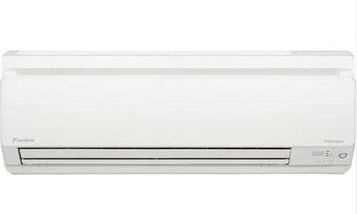 Mua Máy lạnh Daikin FTXD25HVMV 1 HP giảm giá tại nguyenkim.com