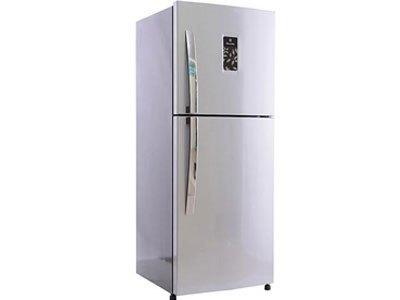 Mua tủ lạnh Electrolux ETB2600-RVN 260 lít với thiết kế sang trọng