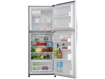 Tủ lạnh Electrolux ETB2600PE-RVN 260L khay chịu lực cao, mua ở đâu