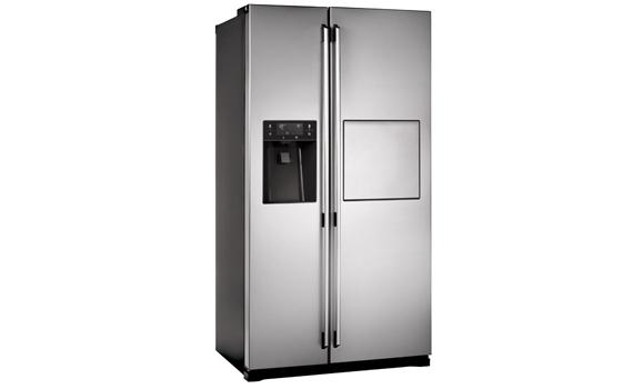 Tủ lạnh Electrolux ESE5687SB-TH 549 lít giảm giá tại nguyenkim.com