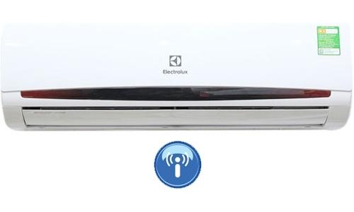 máy lạnh Electrolux ESM09CRF-D4 1 HP khuyến mãi hấp dẫn
