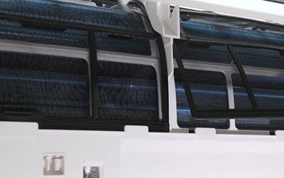 Máy lạnh Electrolux ESM12CRF-D4 1.5 HP có nhiều ưu đãi