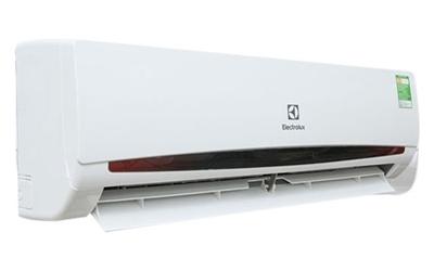 Mua máy lạnh Electrolux ESM12CRF-D4 1.5 HP ở đâu tốt?
