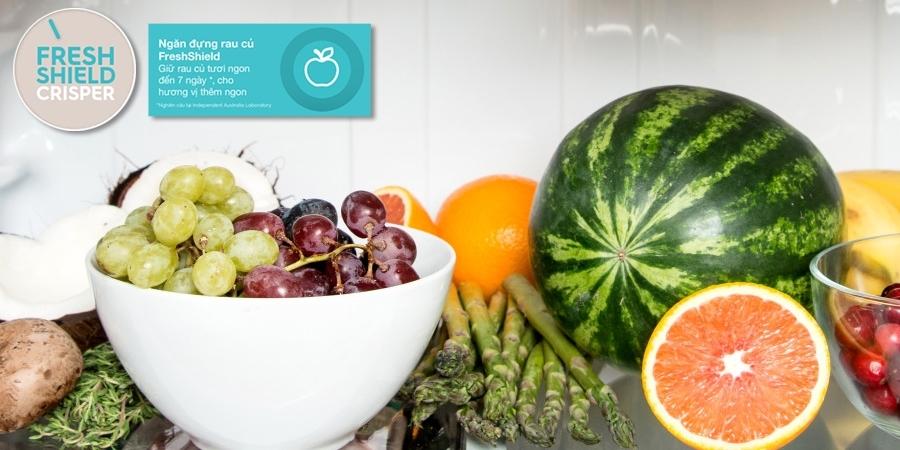 Where possible buy refrigerators?  Electrolux 532 liter fridge ETB5702AA