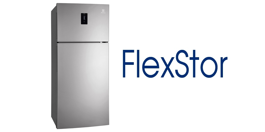 Electrolux 532 liter fridge ETB5702AA attractive promotions