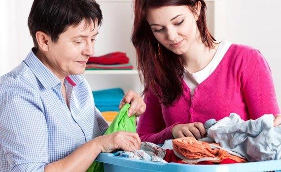 Máy giặt Electrolux EWF80743 có khối lượng giặt 7 KG