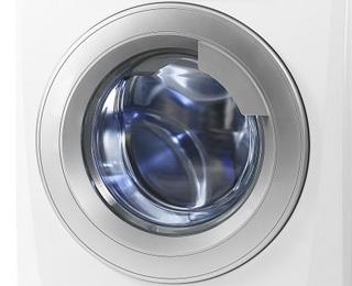 Giá máy giặt Electrolux EWF85743