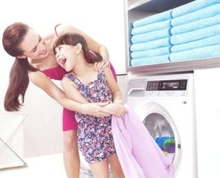 Máy giặt Electrolux EWF85743 mua hàng online, giao hàng miễn phí