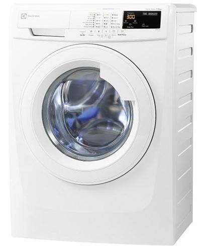 Mua máy giặt Electrolux loại nào tốt
