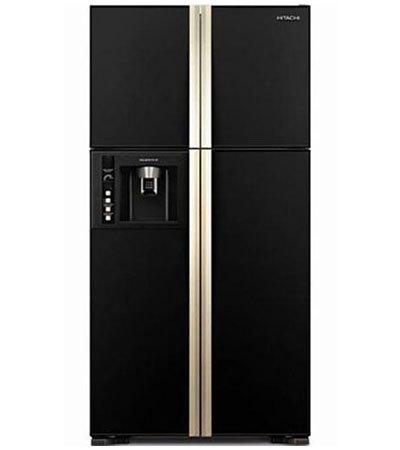 Mua tủ lạnh Hitachi R-W660PGV3 540 lít, giá tốt tại nguyenkim.com