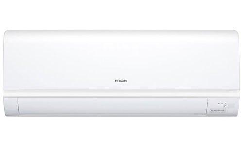 Máy lạnh Hitachi RAS-X10CD 1 HP giảm giá tại diennangluongmattroi.vn