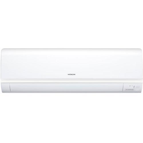 Máy lạnh Hitachi RAS-X13CD 1.5 HP bán trả góp tại nguyenkim.com