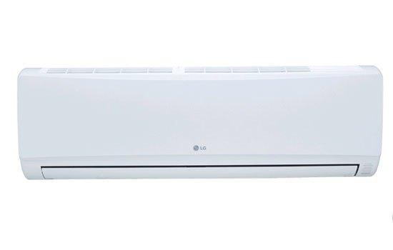 Mua máy lạnh loại nào tốt? Máy lạnh LG H09ENB