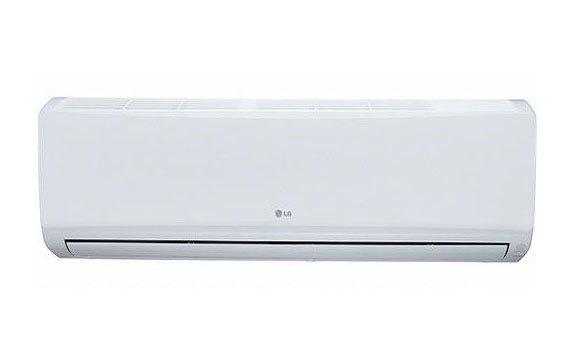 Máy lạnh LG S09ENA 1 HP giảm giá tại nguyenkim.com