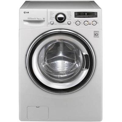 Mua máy giặt loại nào tốt, máy giặt LG WD-23600