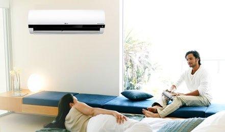 Máy lạnh Lg V10ENC - Giá ưu đãi khuyễn mãi tại nguyenkim.com