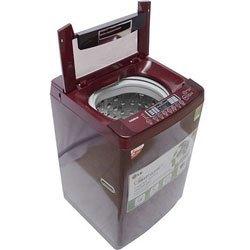 Mua máy giặt LG WF-S9019DR với nhiều ưu đãi