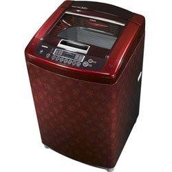Mua máy giặt LG WF-S9019DR khuyến mãi, giá rẻ