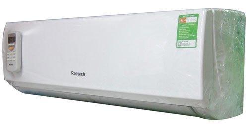 Máy lạnh Reetech RT18-CD 2 ngựa (2HP)