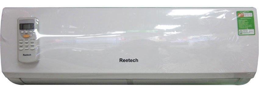 Máy lạnh Reetech RT9-CD/RC9-CD - Giao hàng tận nơi
