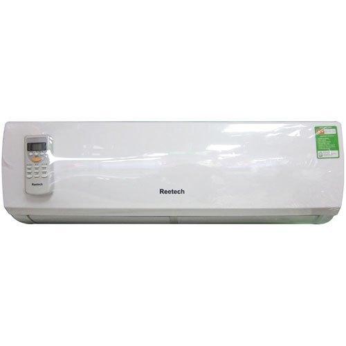 Máy lạnh Reetech RT24-CD 2.5 HP bán trả góp tại diennangluongmattroi.vn