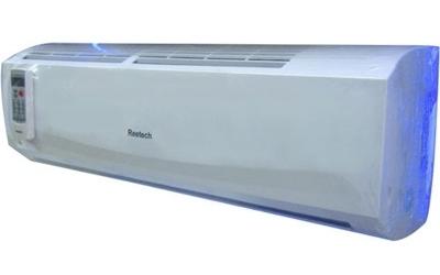 Máy lạnh Reetech RT24-DD 2.5 HP làm lạnh nhanh