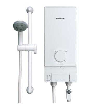 Máy nước nóng Panasonic DH-4MS1 giá rẻ