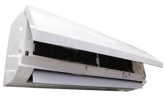 Máy lạnh Reetech RT9-DD 1 HP có chức năng tự khởi động lại