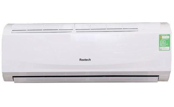 Máy lạnh Reetech RT9-DD 1 HP giảm giá tại nguyenkim.com